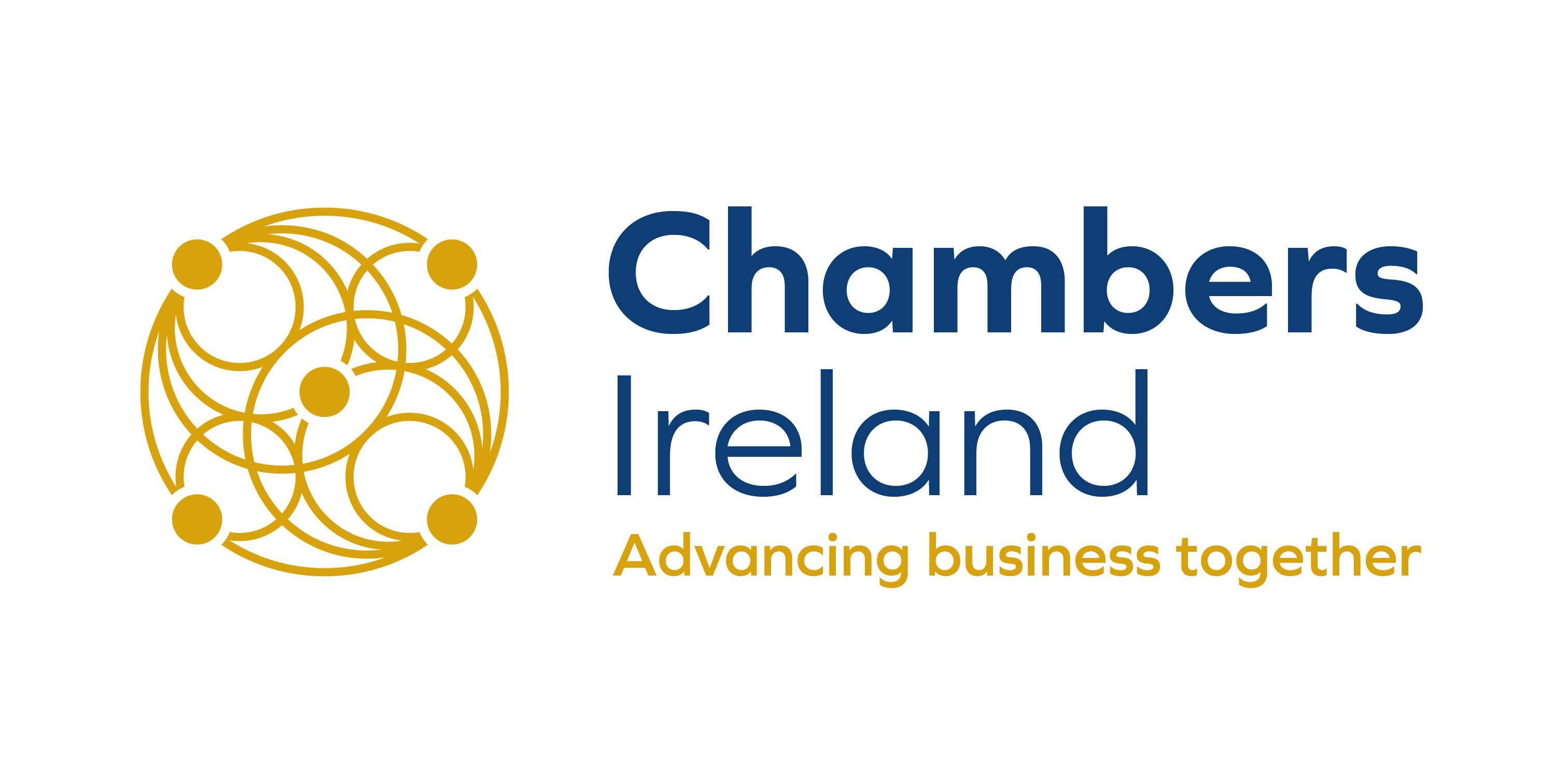 Chambers-Ireland-Tagline-RGB