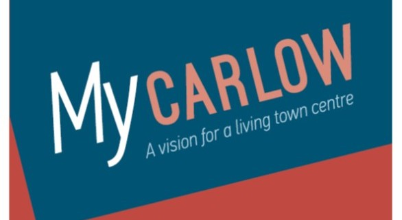 My Carlow Front