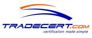 Tradecert Com_hi-res300dpi (2)