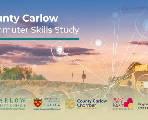 Carlow Commuter Study Skills_